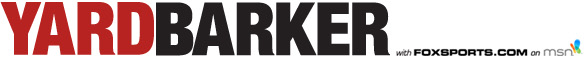 http://www.yardbarker.com/images/logo_big_with_fox_2.png
