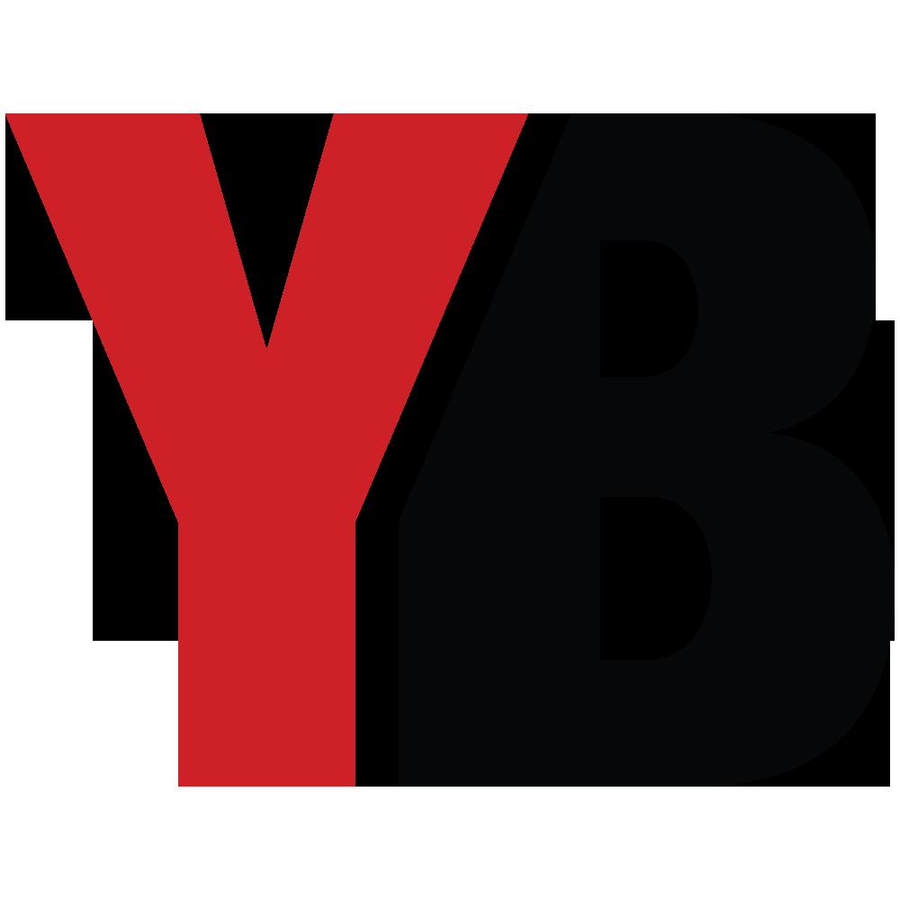 131006_yblogos_h_bug_t