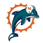 miami dolphins depth chart