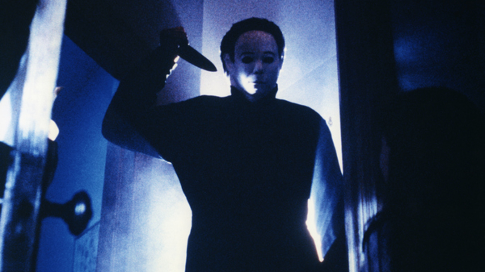 The 25 best Halloween films of all time