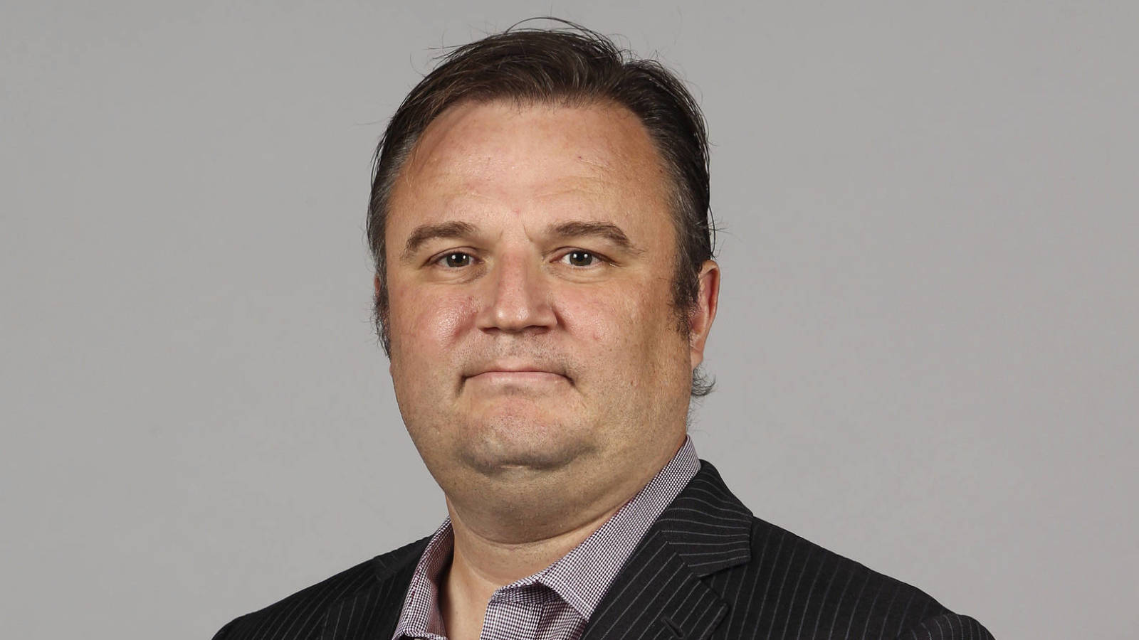let Sixers hire away Daryl Morey as GM ...