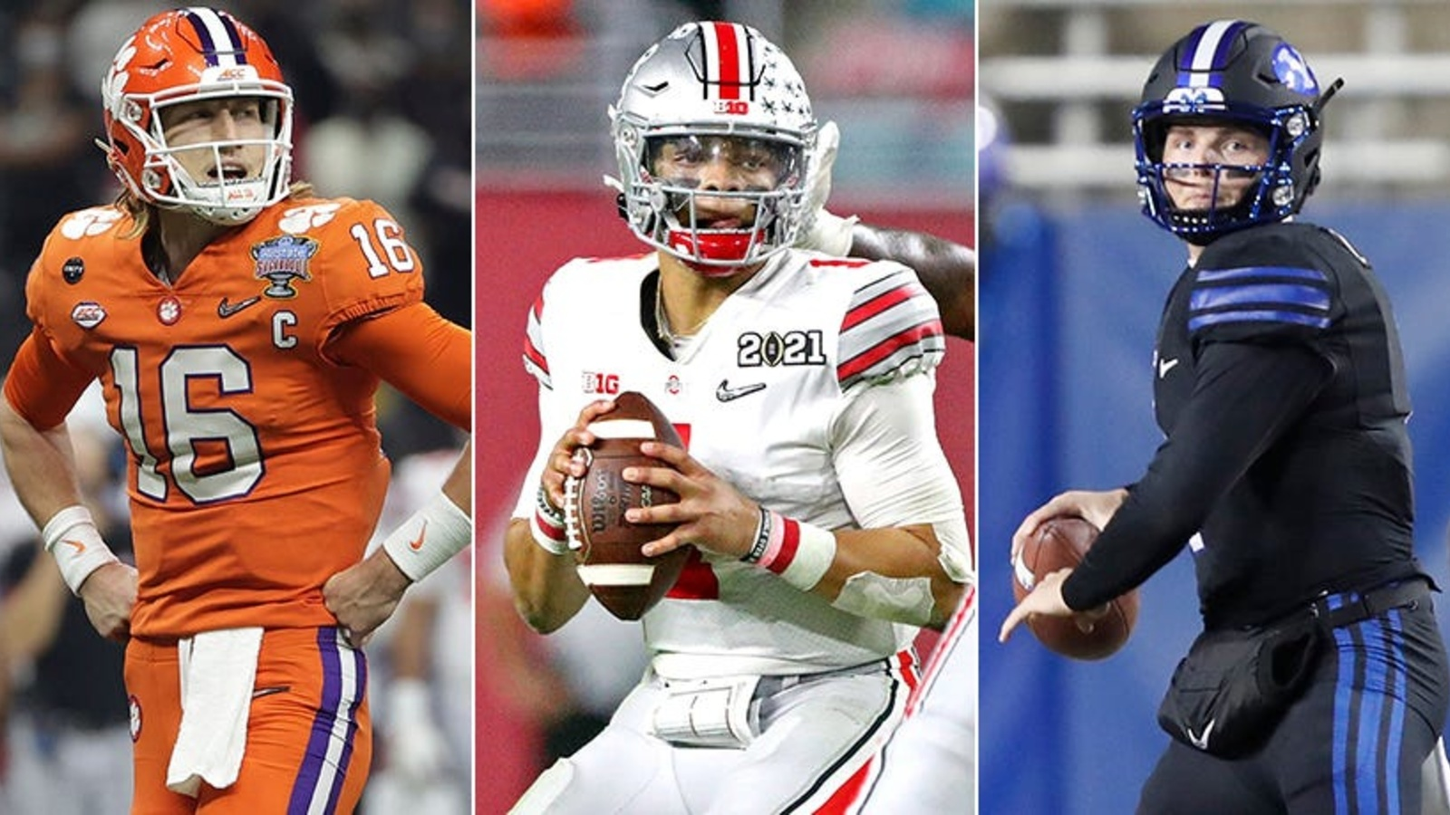 Nfl-first-round-mock-draft-four-qbs-top-10