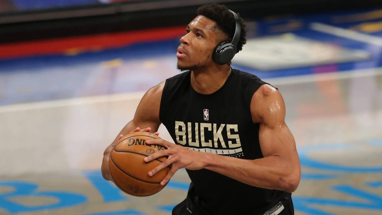 NBA announces 2020-21 All-NBA teams