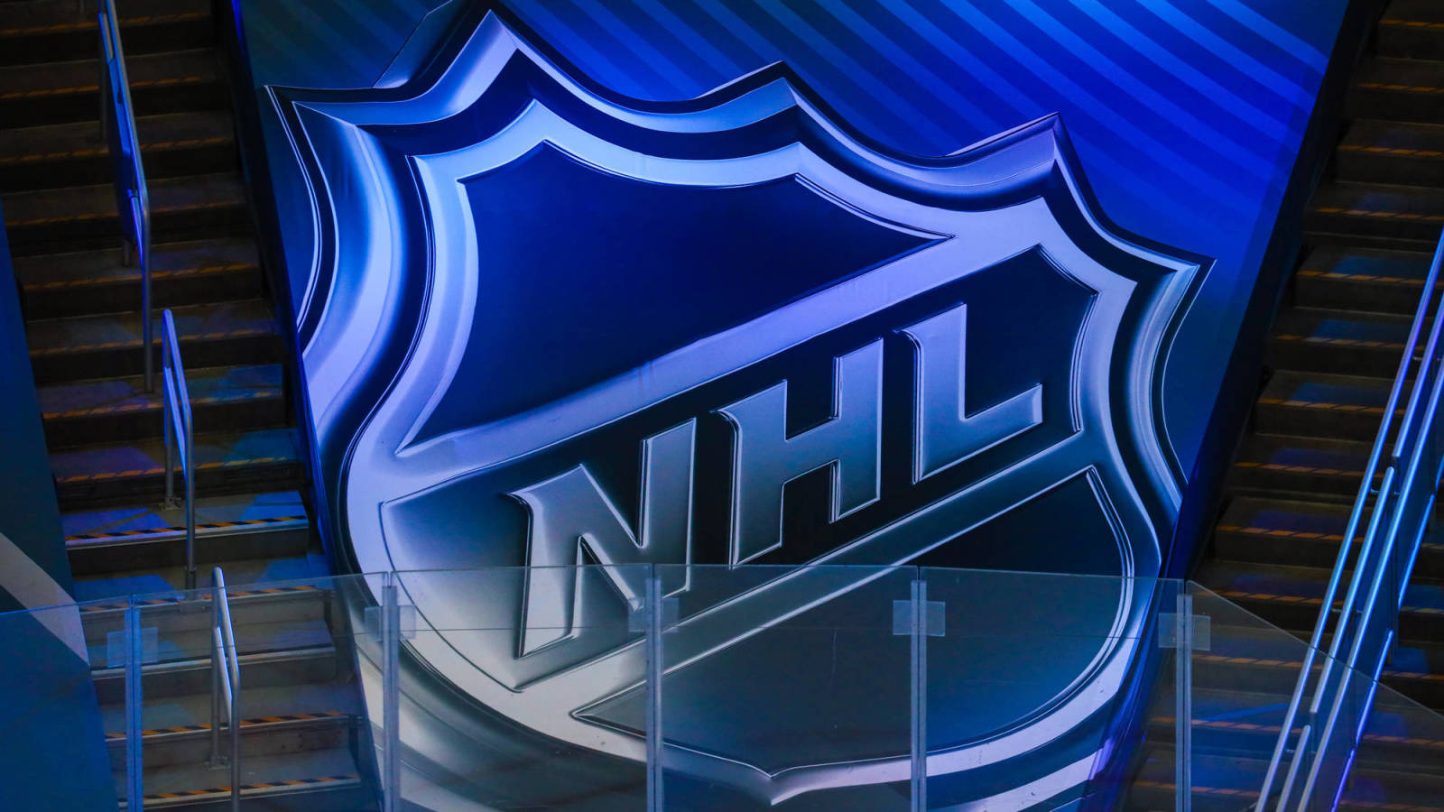 Nhl-expects-98-players-fully-vaccinated-before