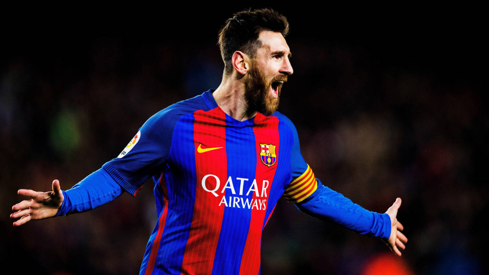The 30 best soccer players of the 2010s