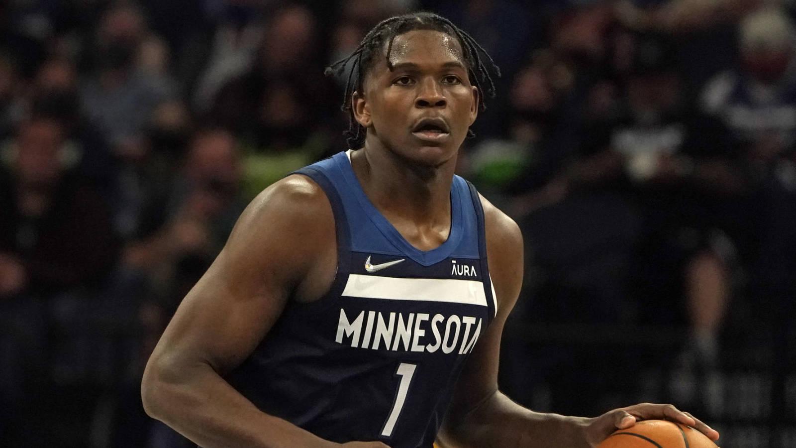 Reviewing the Minnesota Timberwolves' offseason