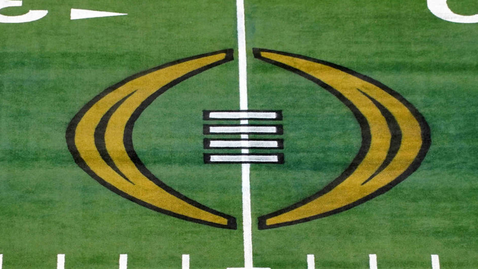 Is college football playoff working to expand to 12 teams?
