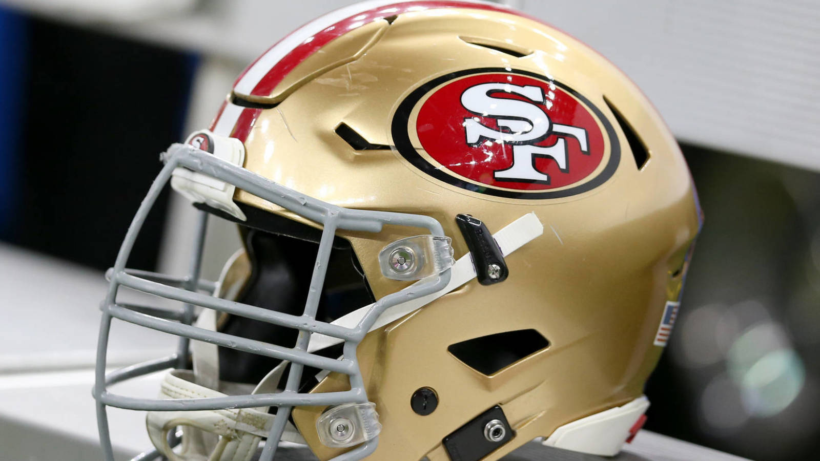 49ers end OTAs and cancel mandatory minicamp after injuries