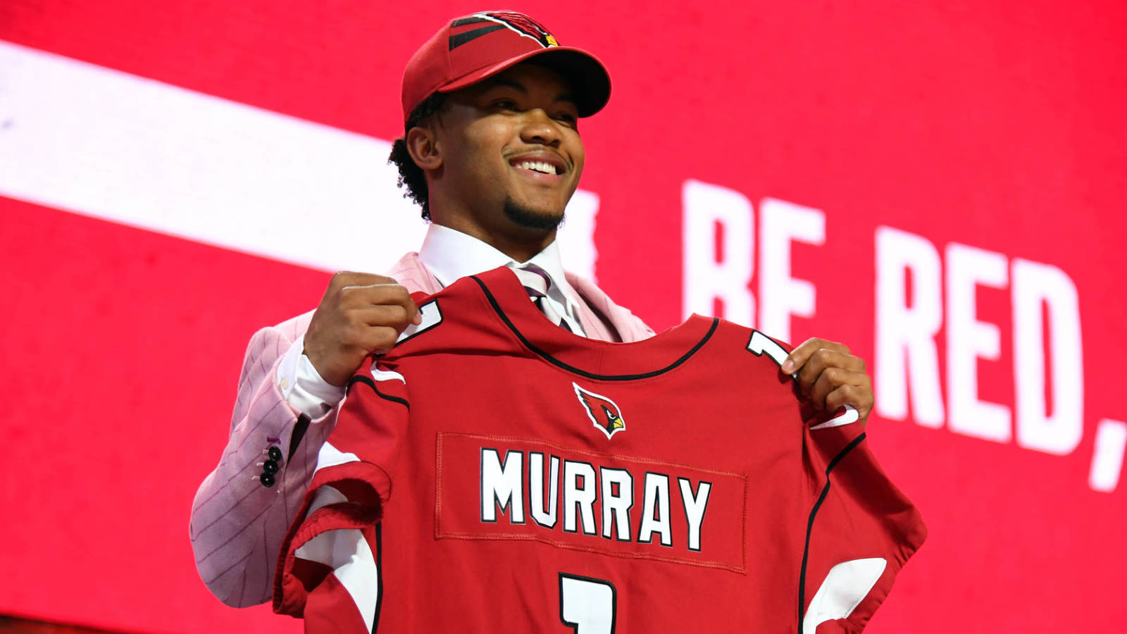 Top takeaways from first round of 2019 NFL Draft