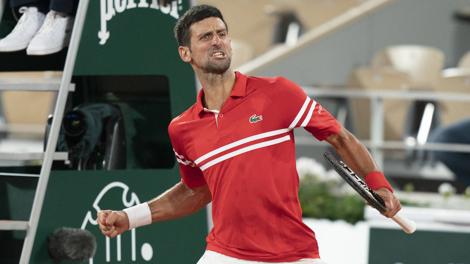 french open lets fans stay past curfew watch end jpg?v=1.