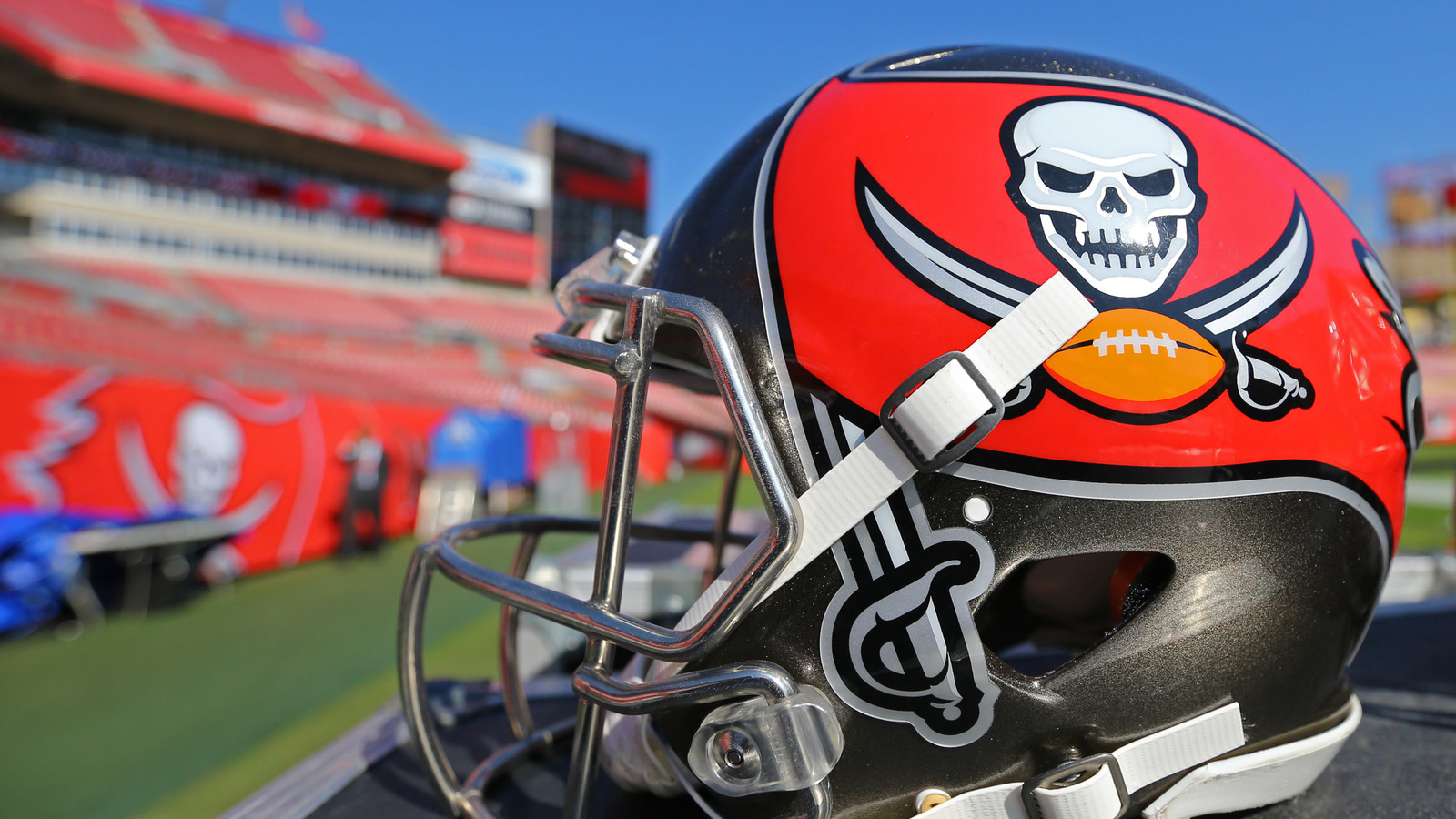 Report jon gruden reaching out to potential assistants for Bucs fishing report