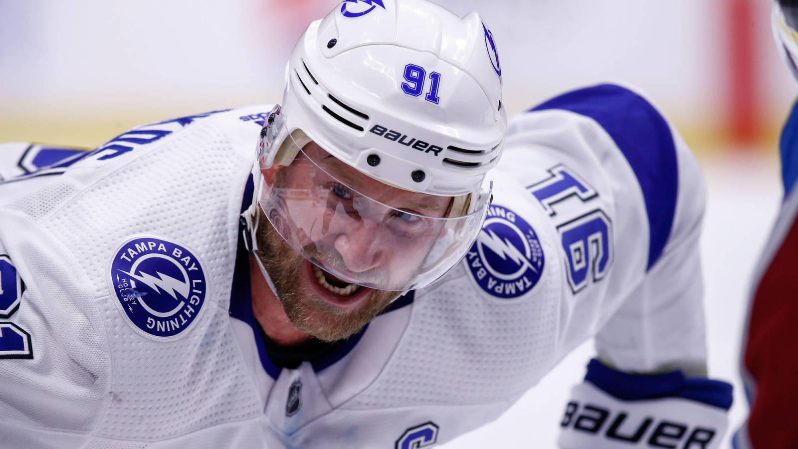 Stretch run storylines for the streaky Tampa Bay Lightning