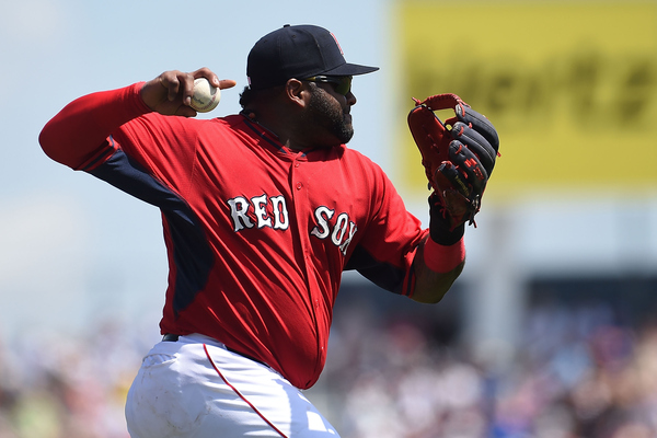 Report giants banned sandoval from ordering room service for Red motor lodge san francisco