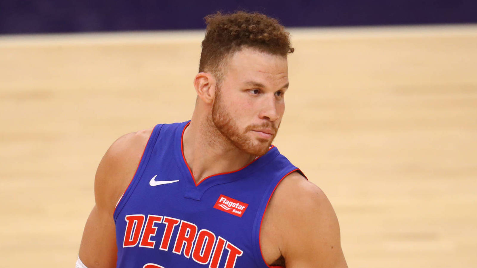 Blake Griffin must apologize to Steve Ballmer to rejoin Clippers?