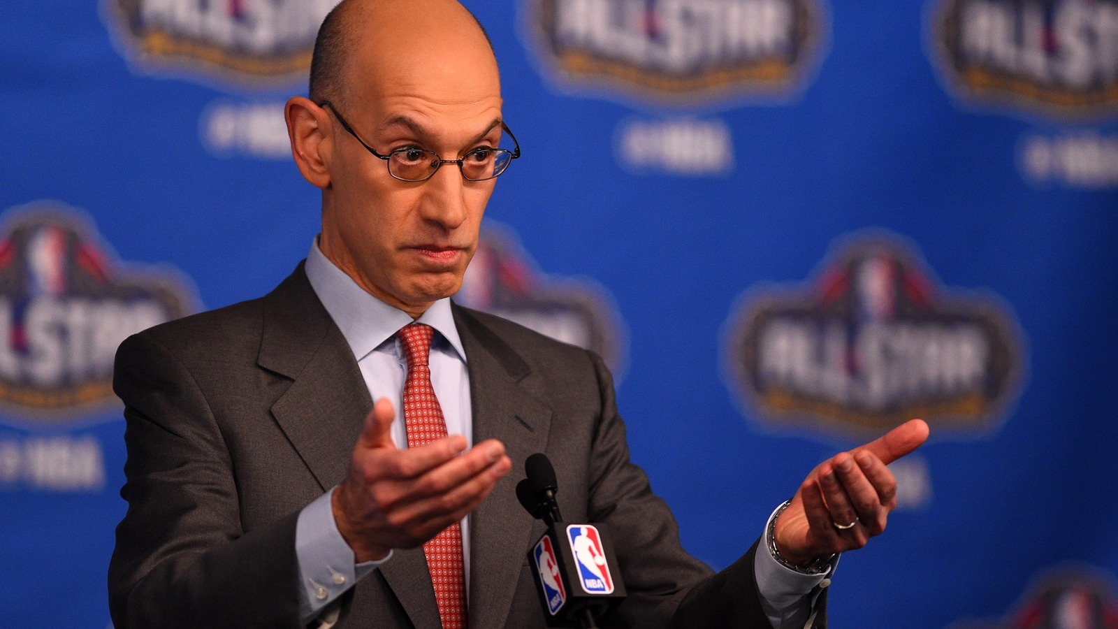 nba one and done rule Comments from lawyers for the nba and nba players association indicate that the league's one-and-done rule will be replaced by a more restrictive provision once the parties resume collective bargaining discussions.