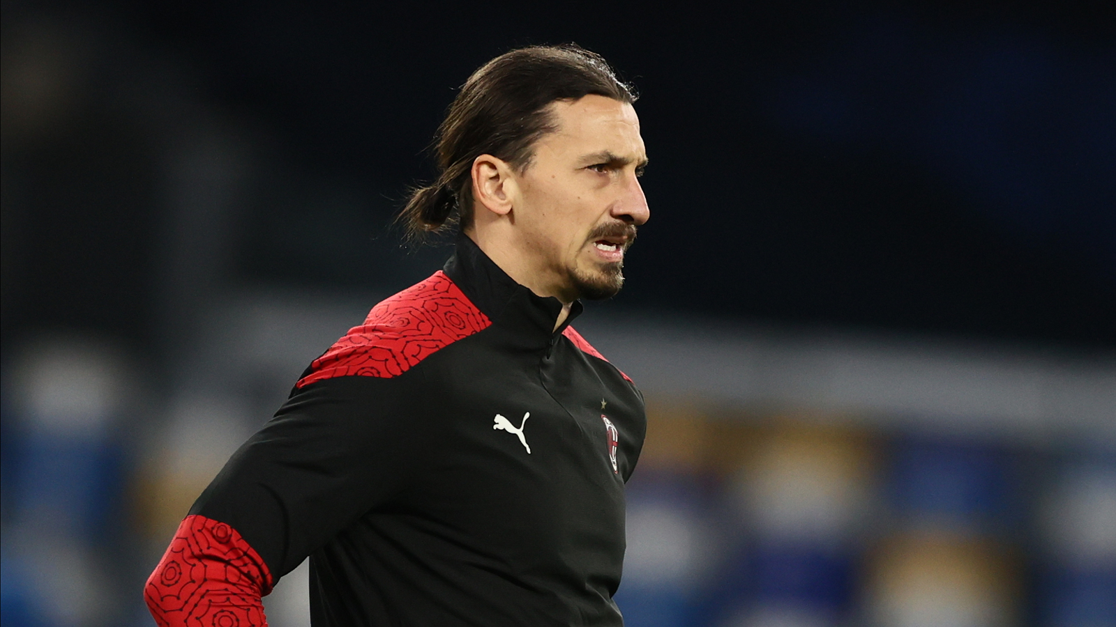 Zlatan Ibrahimovic, Gareth Bale hit out at EA Sports over likenesses in 'FIFA 21'