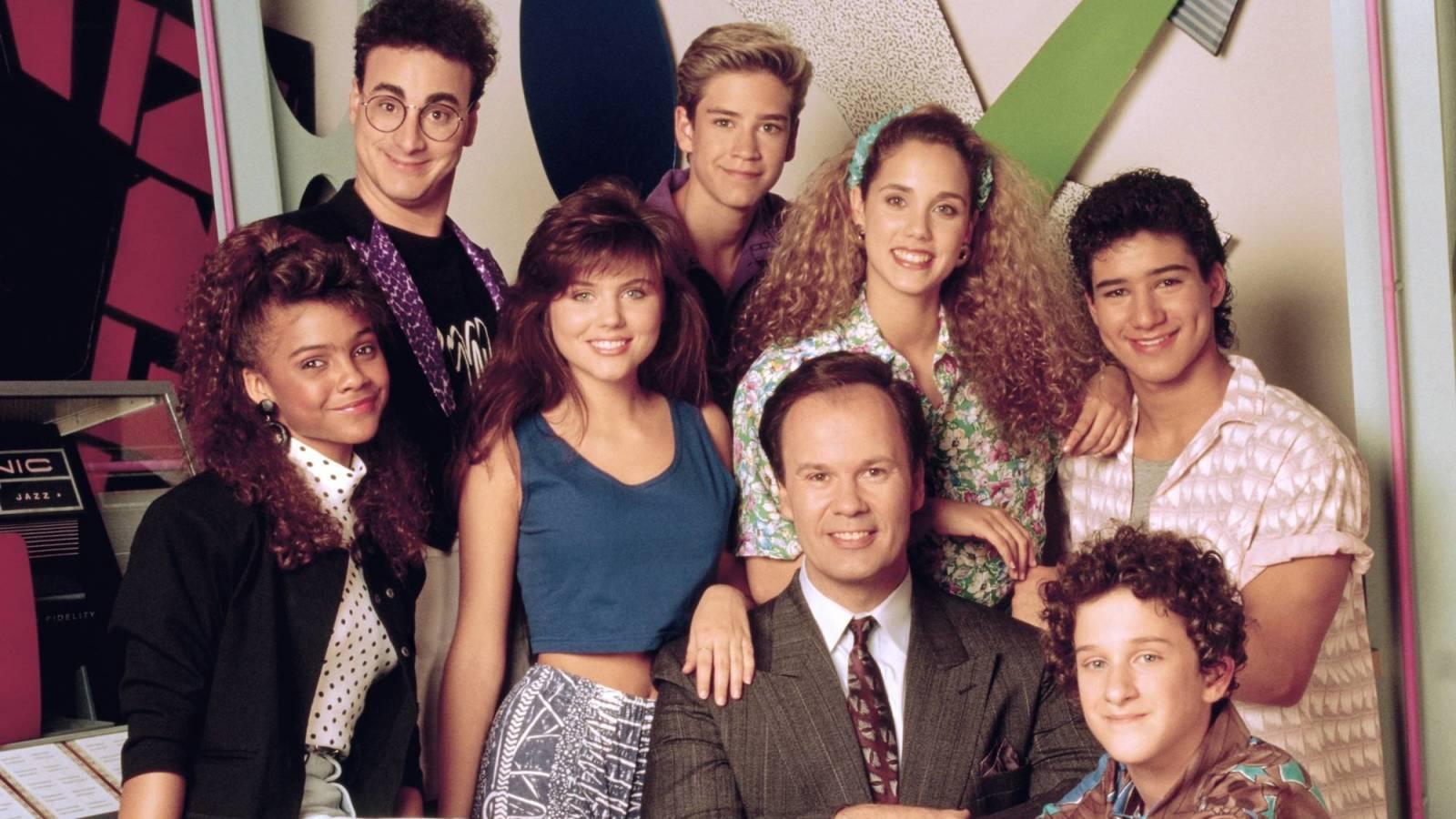 the favorite tv shows of 90s kids yardbarker yardbarker com