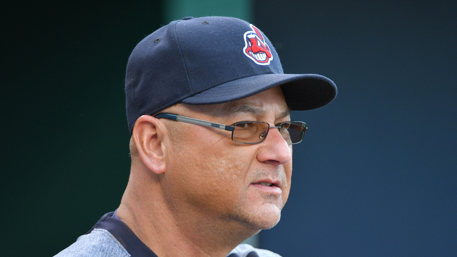 Terry Francona continues to undergo tests at the Cleveland Clinic