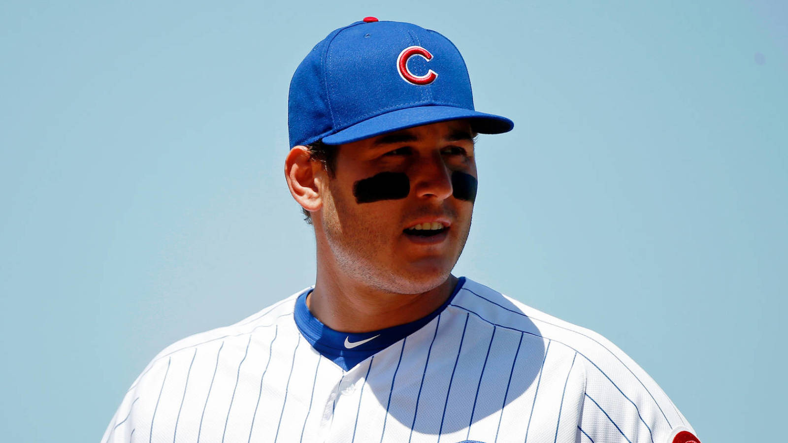 Cubs' Anthony Rizzo slams MLB for lack of player safety | Yardbarker