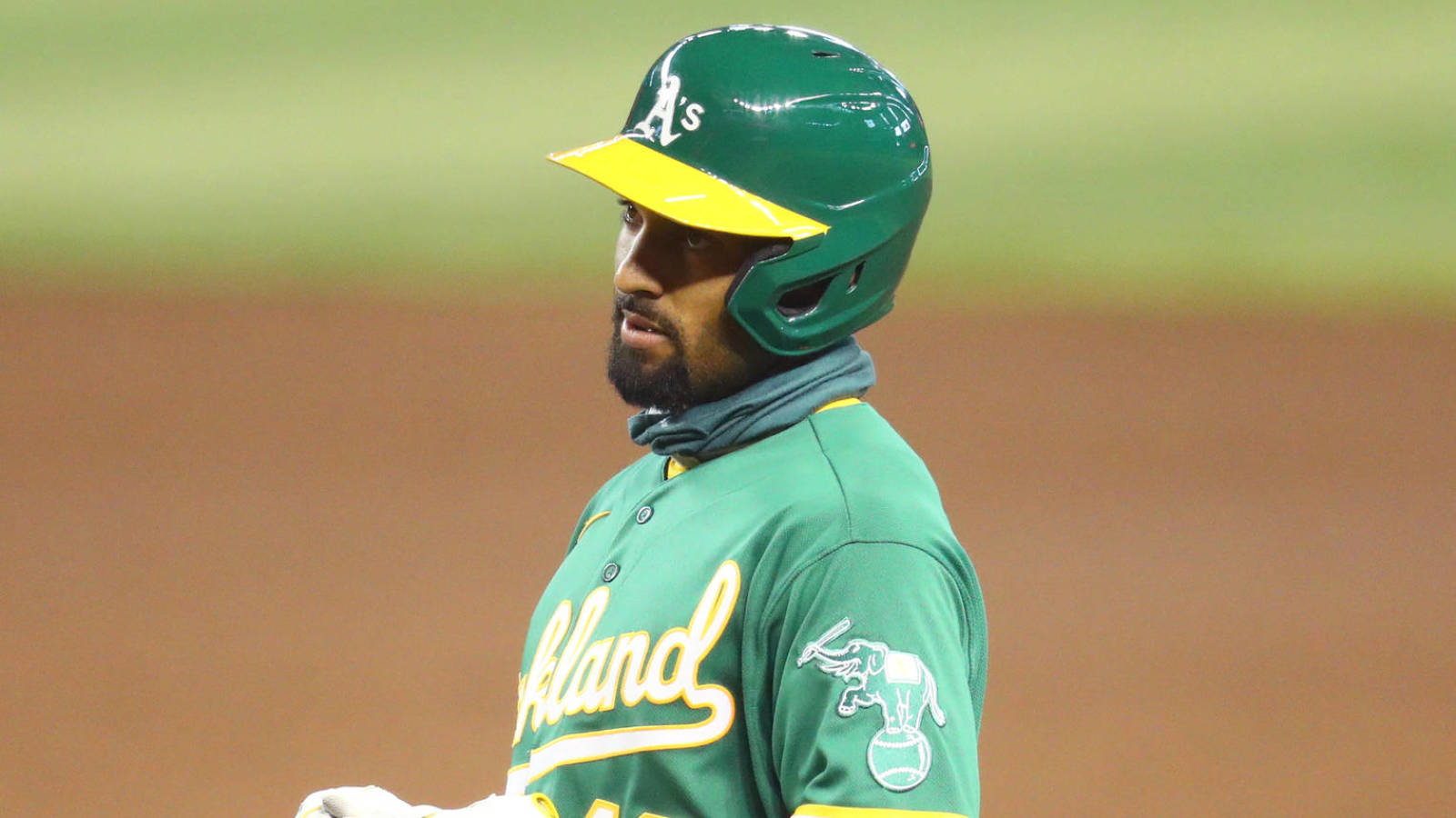 Breaking down the Athletics' looming qualifying offer decisions