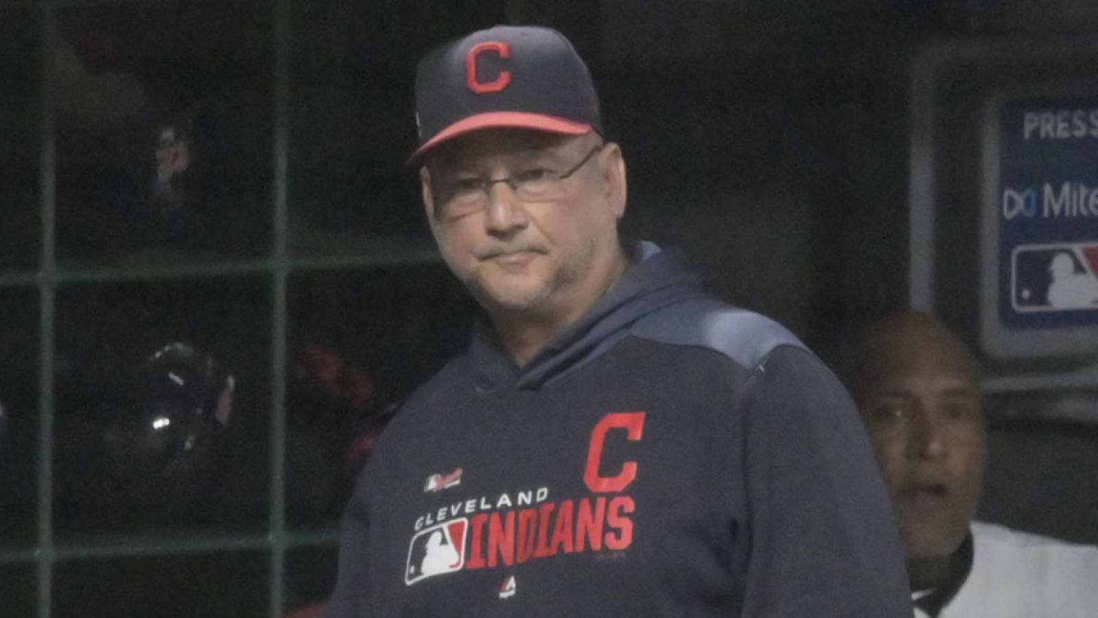 No timetable for Terry Francona return to Indians following medical tests