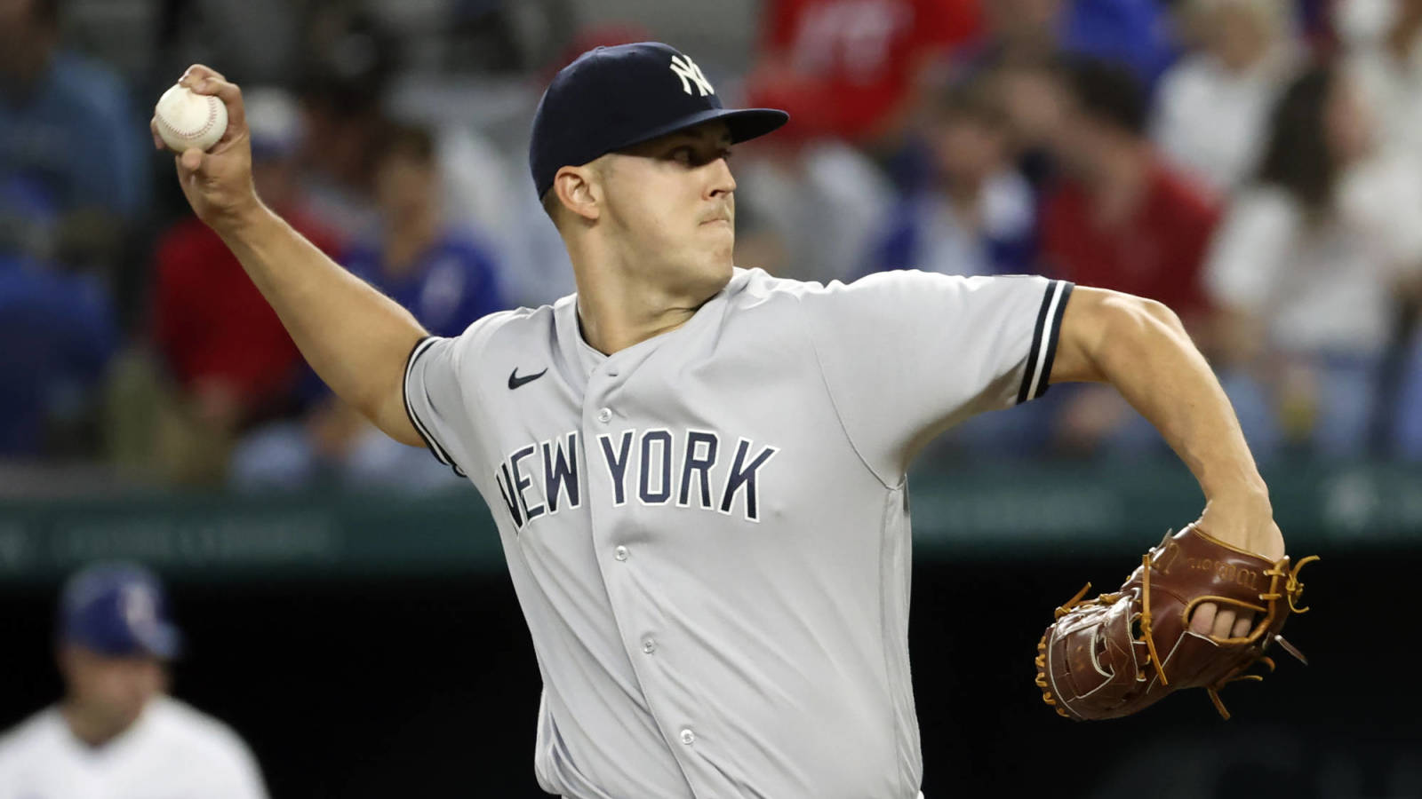 MLB Salary Cap Game