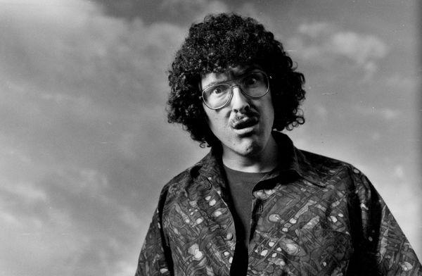 The 25 Best Weird Al Yankovic Parody Songs Yardbarker