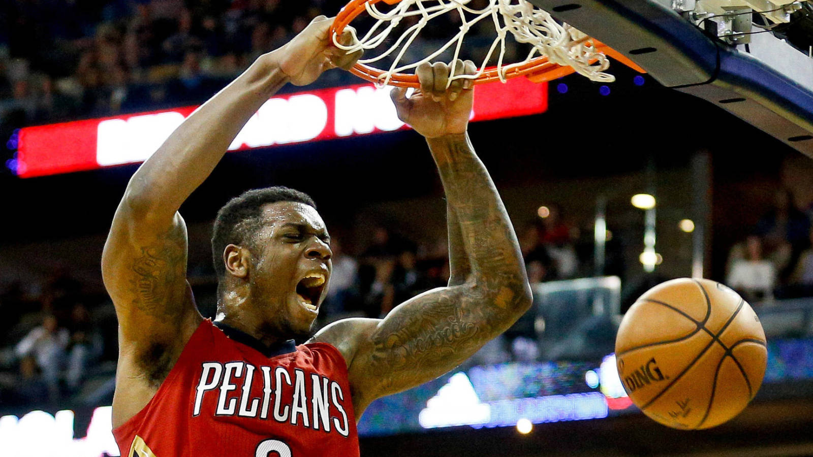Former first-rounder Terrence Jones to play in Puerto Rico