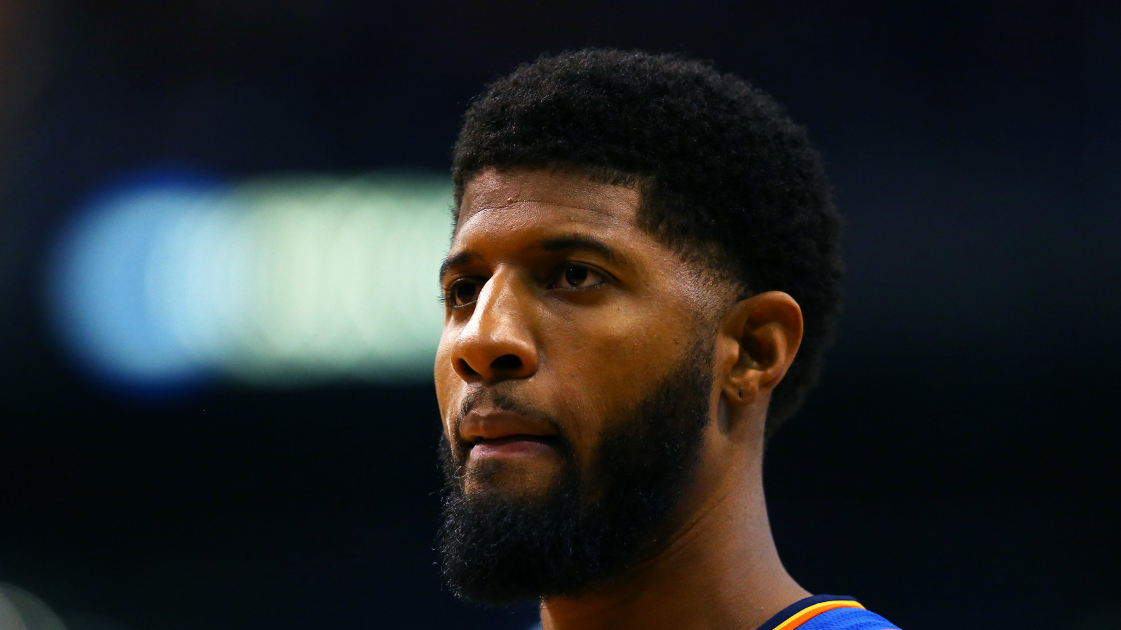 The obvious Paul George destination everyone is missing