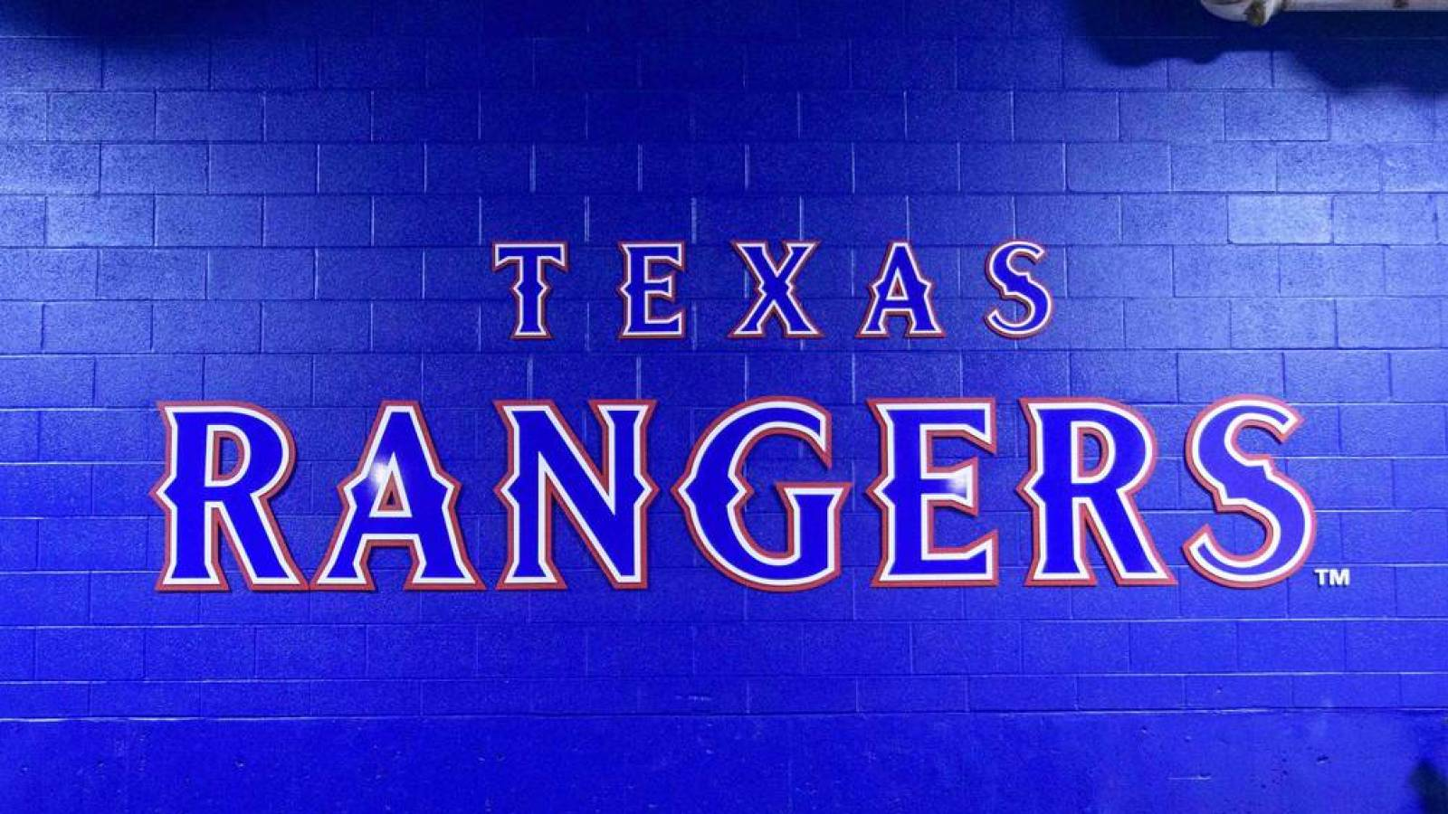 Texas Rangers Staff Are 'Terrified for Our Safety Employees Test Positive for Coronavirus