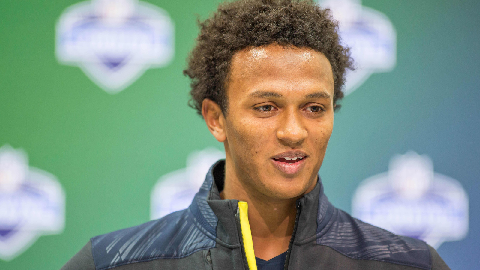 Report deshone kizer could fall out of first round for Knights landing fishing report