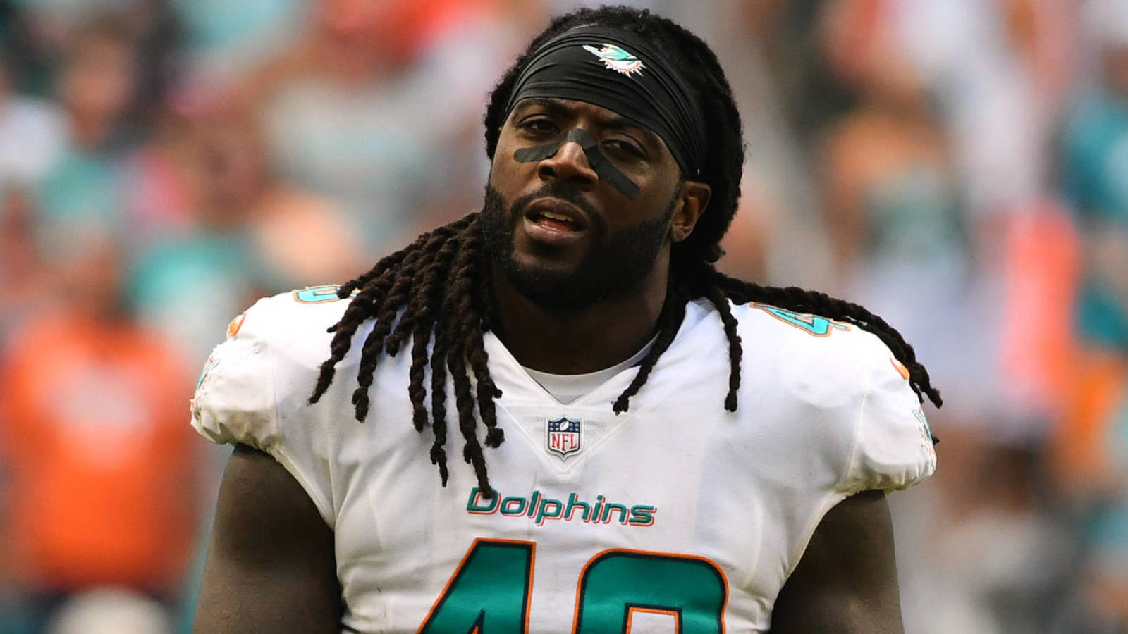 Miami player thinks dolphins found blueprint to stop pats miami player thinks dolphins found blueprint to stop pats yardbarker malvernweather Gallery