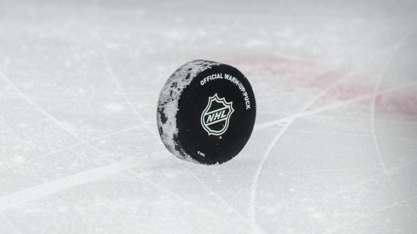 Salary cap increases are expected to be minimal through 2025-26