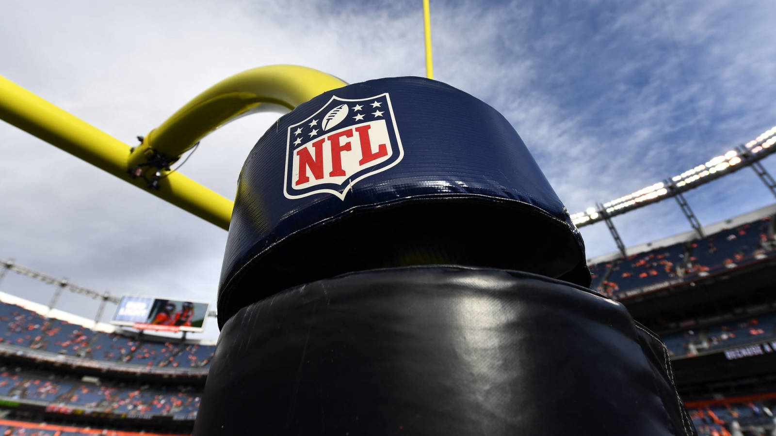 17-game-nfl-season-highly-likely-2021