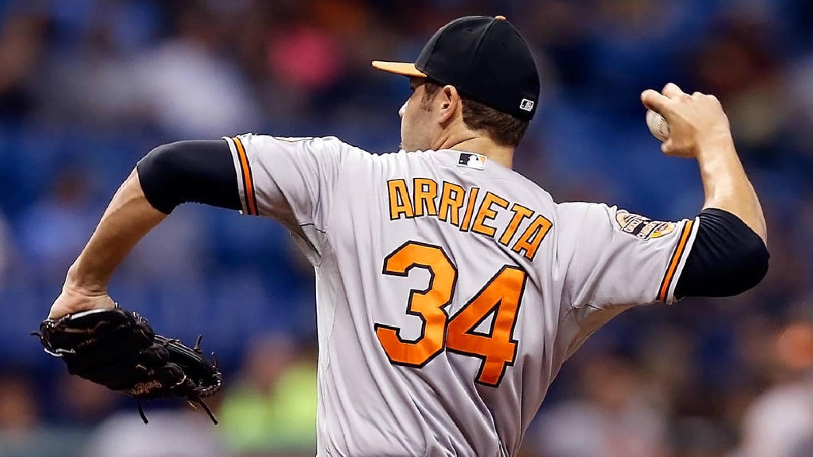 The 25 worst MLB trade deadline deals