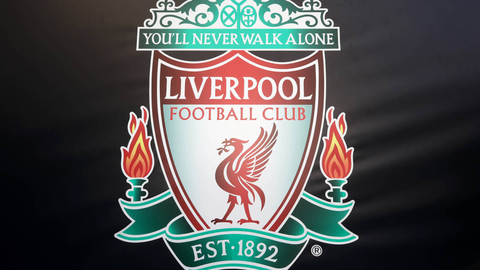 Liverpool Reveals New Blue Away Kit For 2020 21 Season Yardbarker
