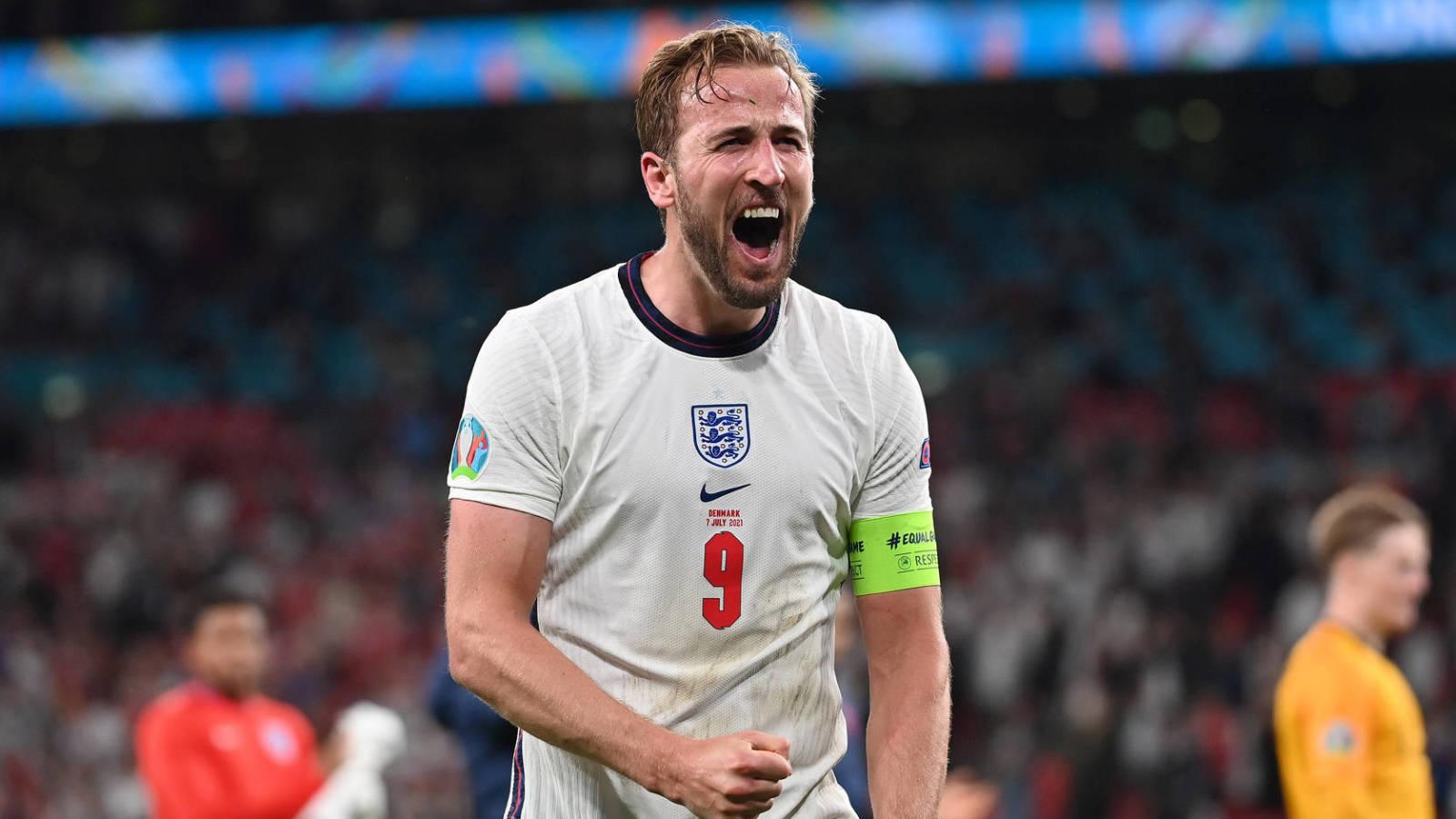 Kane denies missing training, promises to report Saturday
