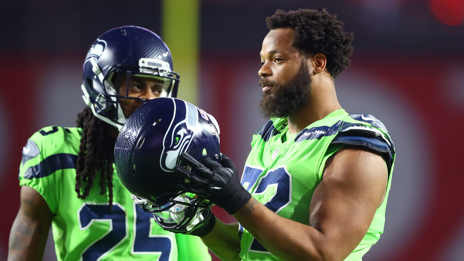 Twitter reacts to Wednesday s crazy Seahawks news  fa2fb284a