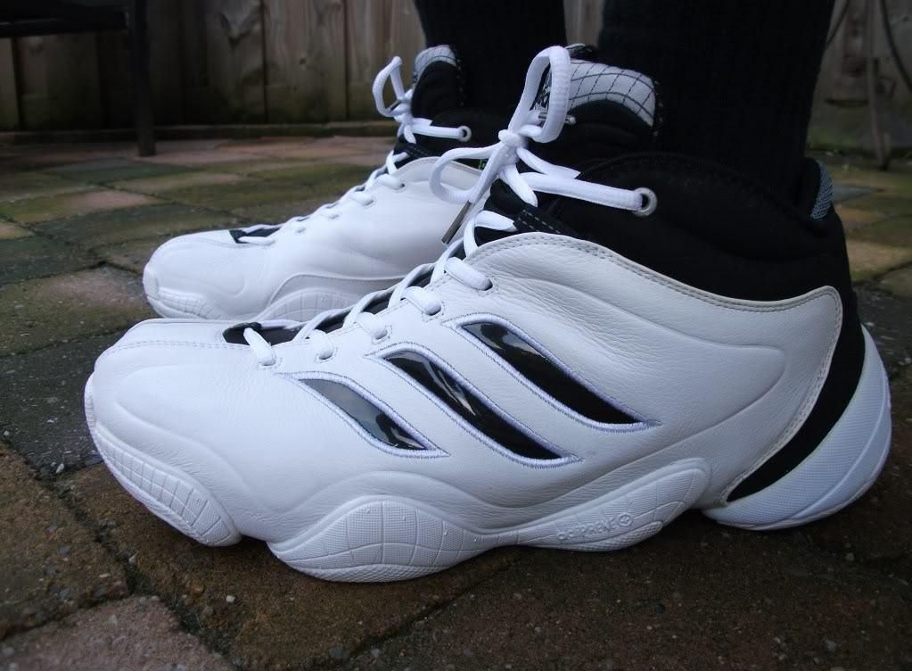 Nba S Worst Signature Shoes