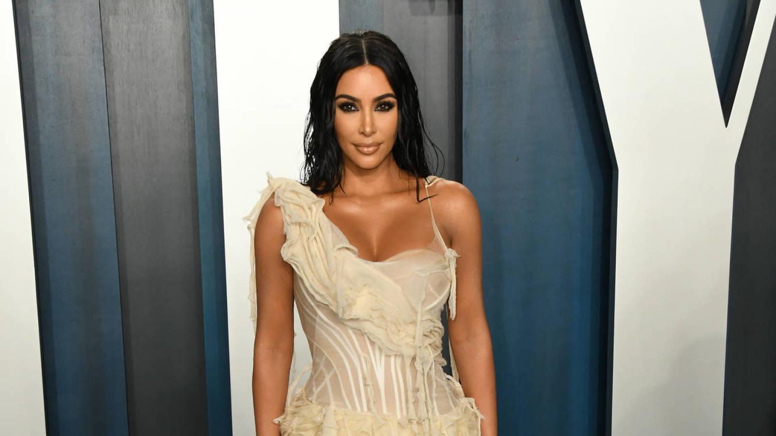 Kim Kardashian West has officially hit billionaire status | Yardbarker