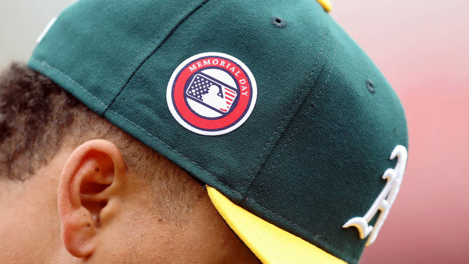 Report: A's front office 'tremendously disappointed' in ownership