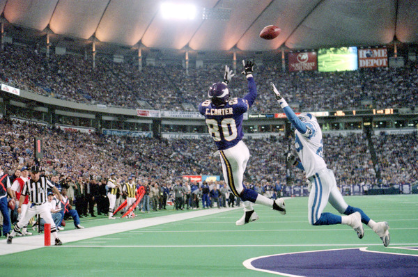 ae9471138024eb The best second acts in NFL history | Yardbarker