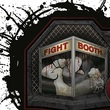 Fight Booth