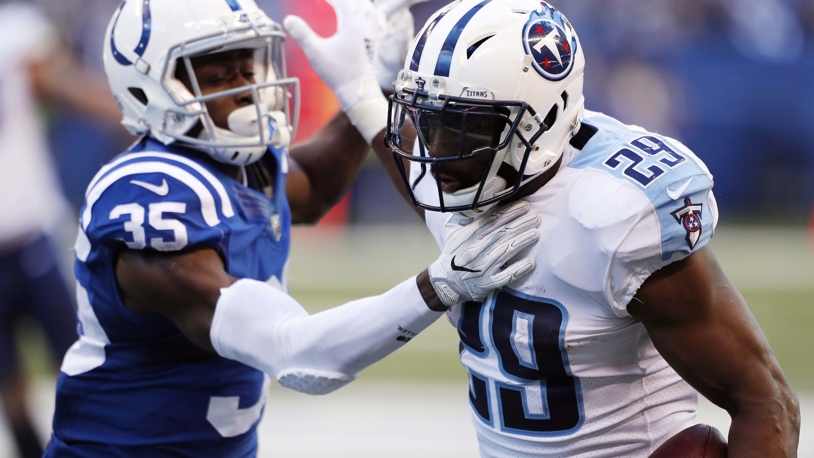 Report colts re sign cb pierre desir for Knights landing fishing report