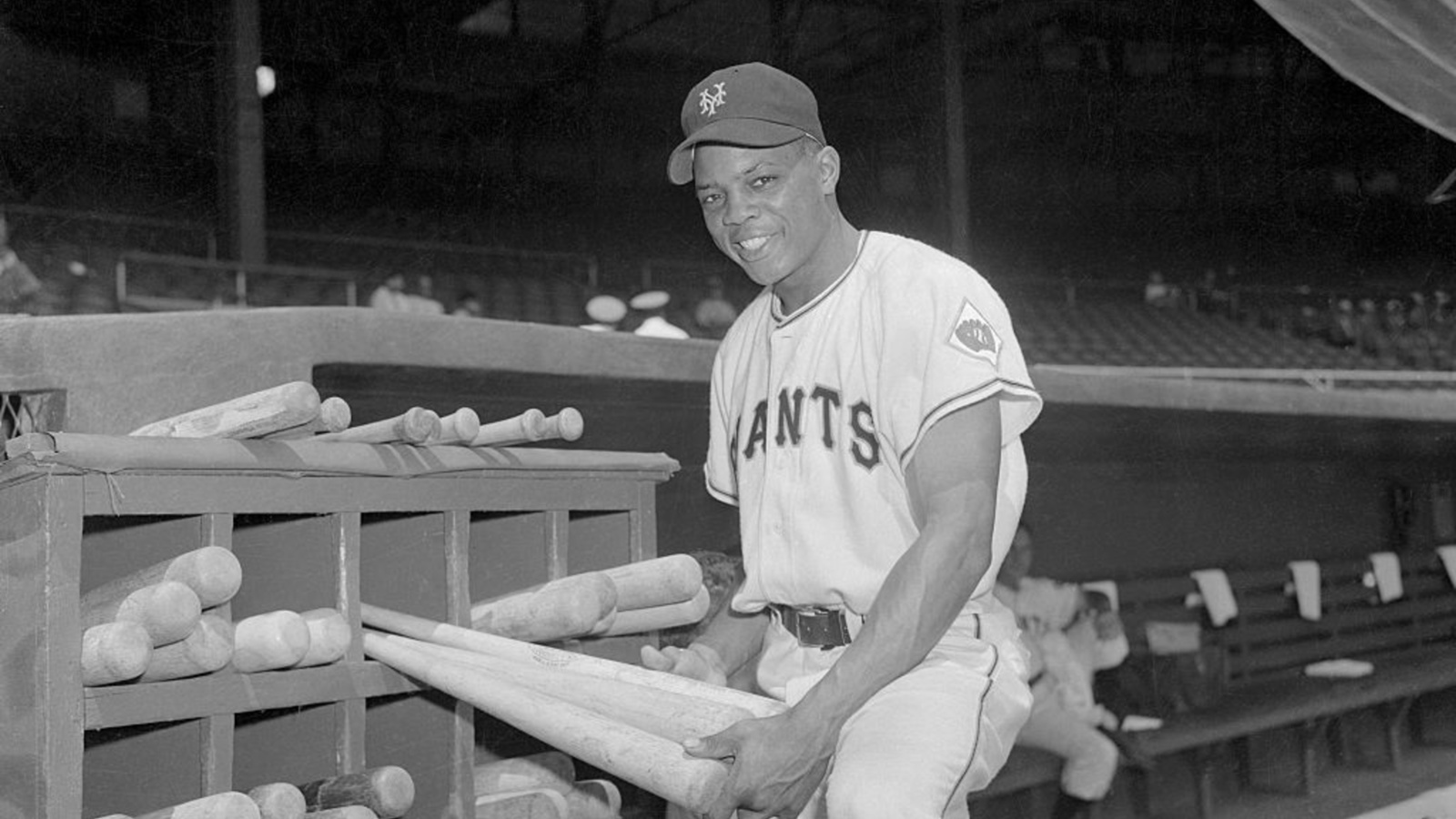 June 29 in sports history: A great day for no-hitters