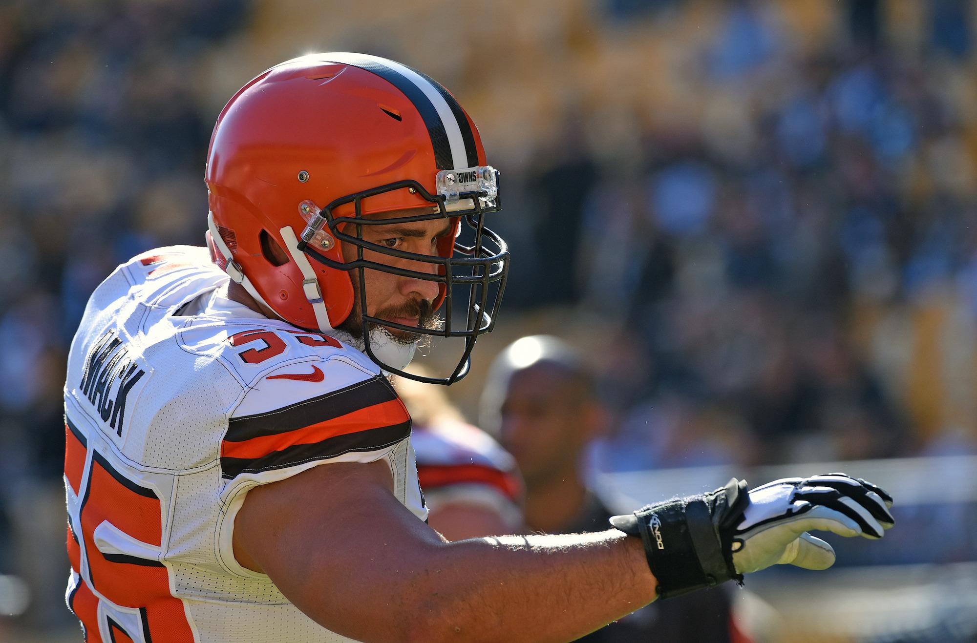 NFL Jerseys Cheap - NFL impact players on new teams   Yardbarker.com