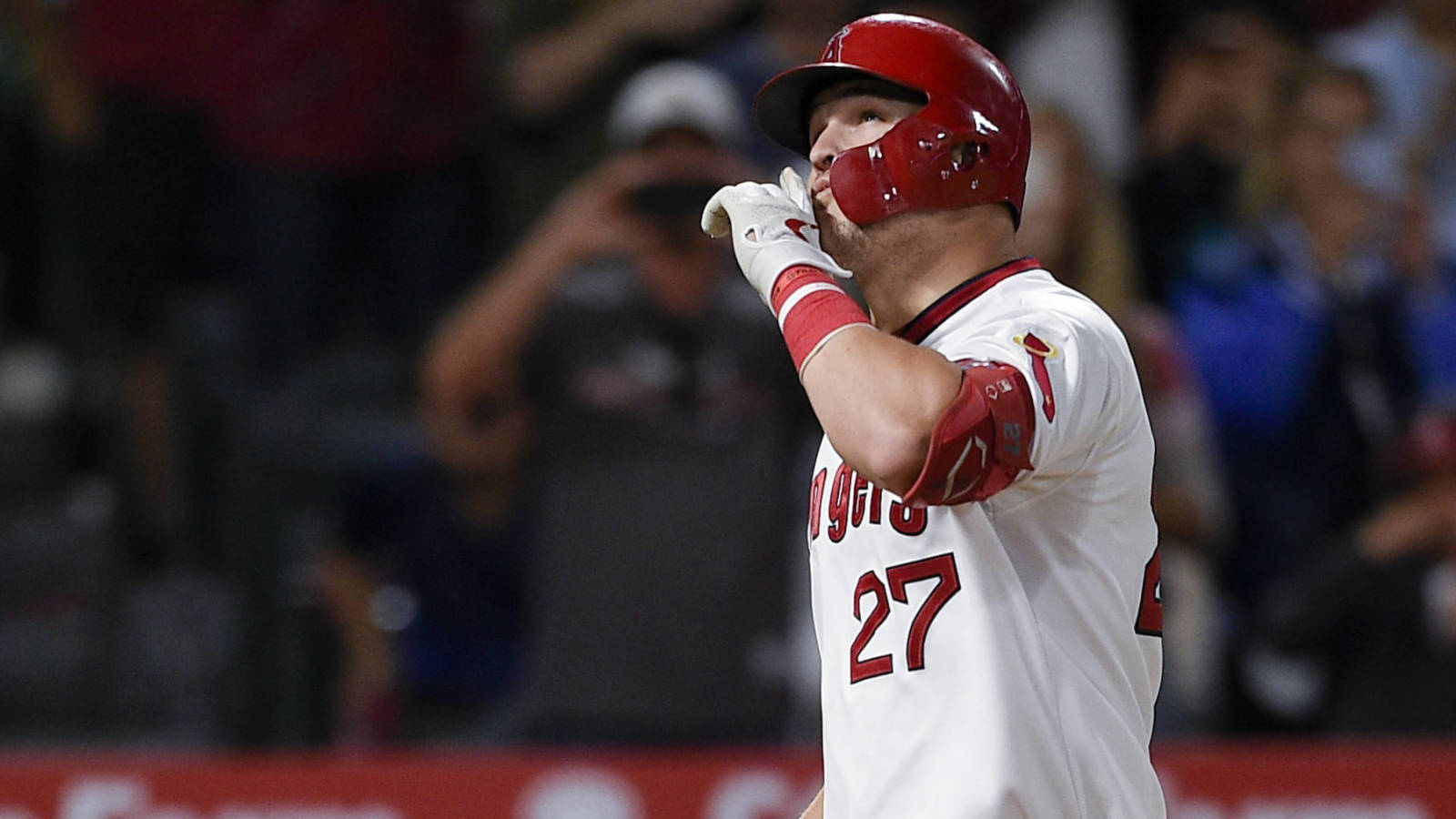 The Most Hrs For Every Mlb Team Quiz Yardbarker