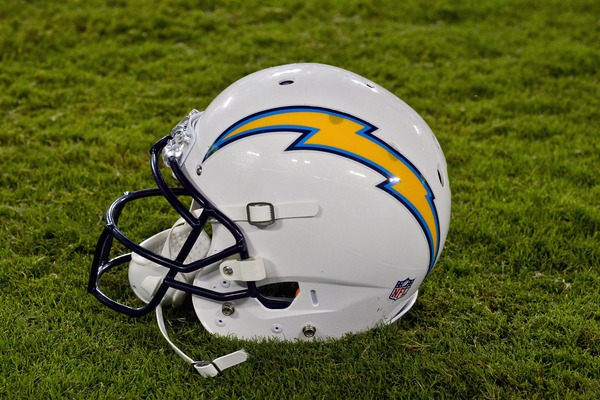 Report Chargers Considering Rebrand If They Move To La