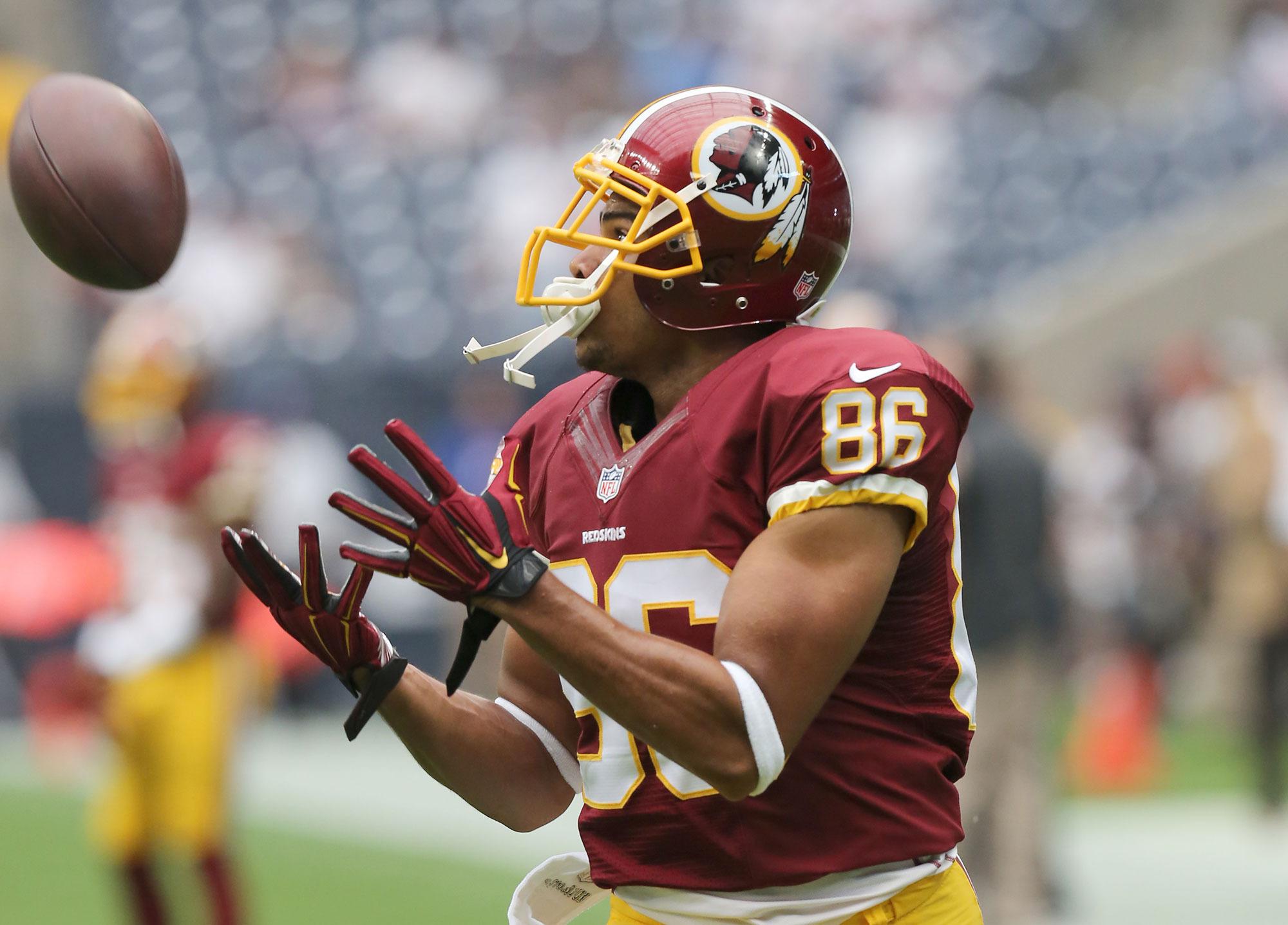 Jerseys NFL Cheap - Most frustrating NFL players | Yardbarker.com