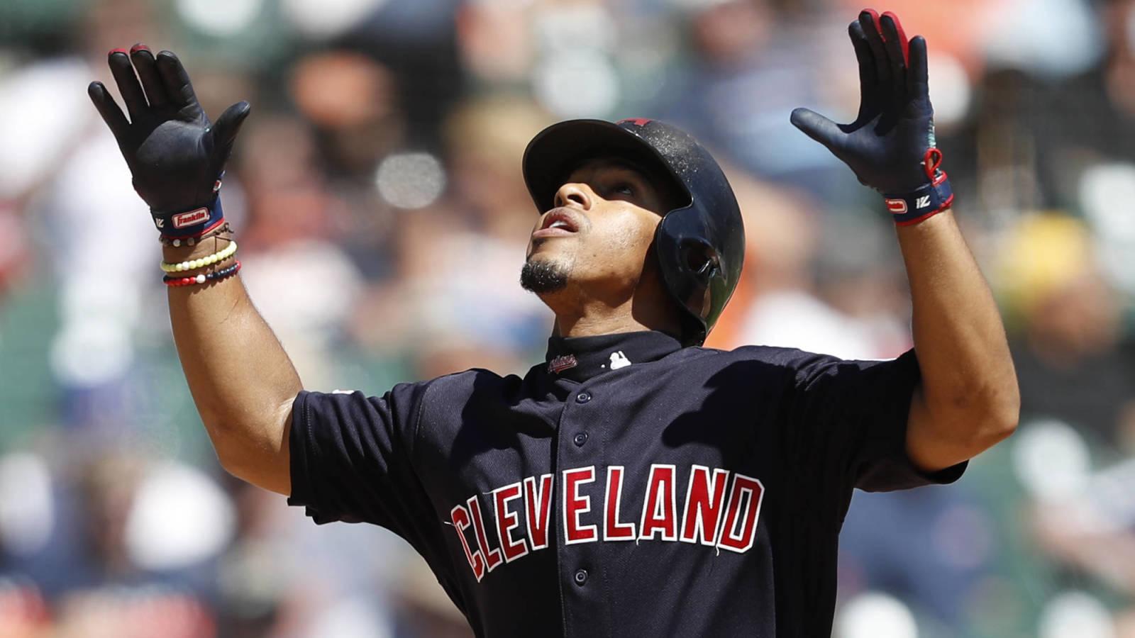 Cleveland-indians-hit-30-hrs-season-quiz